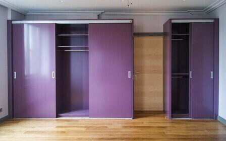 Заявление на возврат мебели в магазин. Как расторгнуть договор купли-продажи и вернуть уплаченные за мебель деньги?