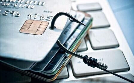Написать заявление в прокуратуру о мошенничестве. Как защитить себя от преступления?