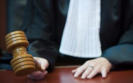Жалоба на действия судьи. Как прекратить произвол?