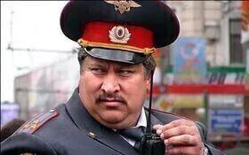 Жалоба на полицию. Как пожаловаться на незаконные действия полицейского?