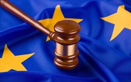 сбоку, Право на справедливое судебное разбирательство европейсуие стандарты и российское законодательство оказался весьма