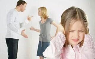 Жена не дает ребенка. Определение судом порядка общения с ребенком.