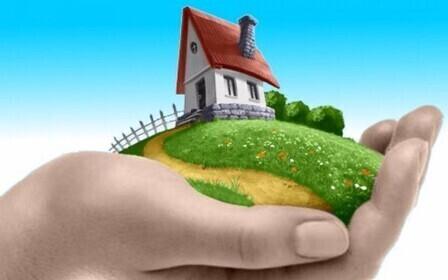Бесплатная приватизация земли в 2018 году