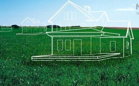 Предоставление земельных участков для ведения садоводства, огородничества и дачного хозяйства