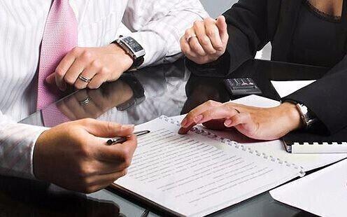 Особенности и нюансы договоров сотрудничества ИП с ООО