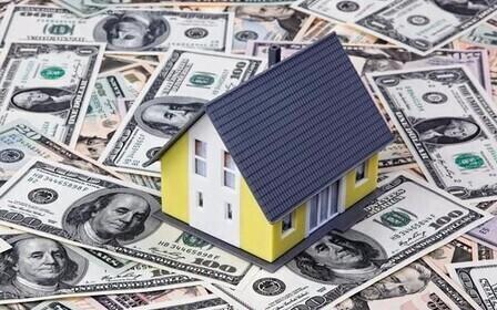 Валютная ипотека в 2018 году