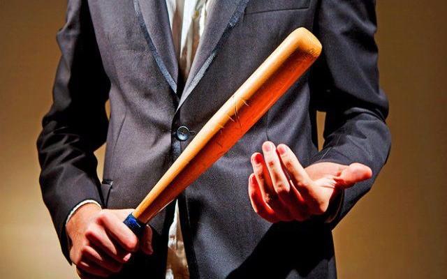 Помощь юриста при незаконных действиях банка или коллекторов