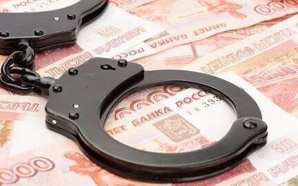 Заявление в полицию о мошенничестве