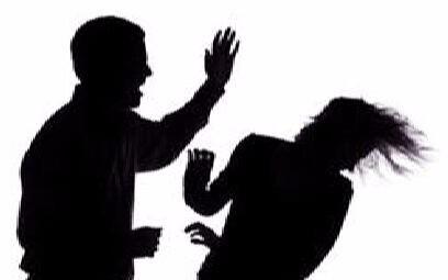 Что делать если угрожает муж