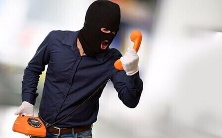 Что делать если угрожает уголовник