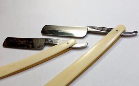 Как правильно вернуть бритву в магазин