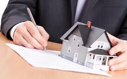 интересом нотариальные сделки с недвижимостью московская область сейчас