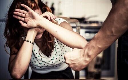 Что делать если угрожает бывший сожитель