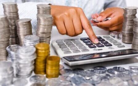 Сколько может стоить купленный долг