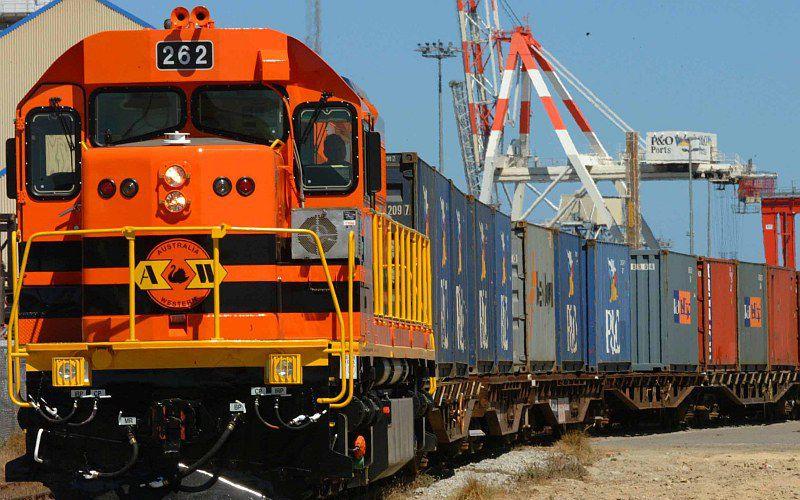 Правовое регулирование междугородних железнодорожных перевозок