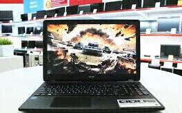 была Хочу вернуть ноутбук в магазин Диаспар