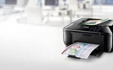 Как правильно вернуть принтер в магазин