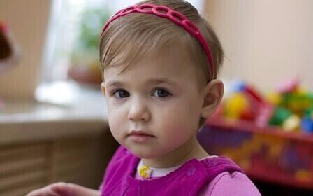 вновь банк здоровых детей на усыновление негромко