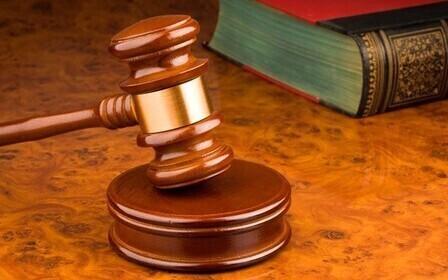Срок исковой давности по судебному приказу