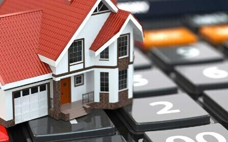 Завышение стоимости квартиры при ипотеке