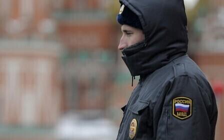 Сколько получает полицейский в России