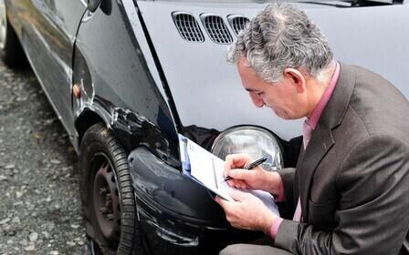 Ответственность собственника транспортного средства при дтп