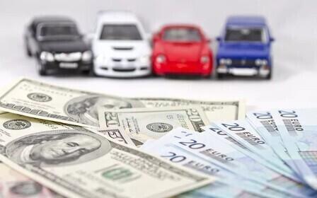 Можно ли оплатить транспортный налог частями