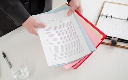 Срок действия дополнительного соглашения