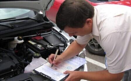 Как снять машину с учета для продажи