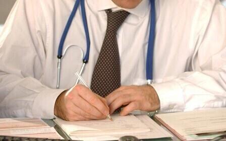 Страховка военнослужащим по болезни