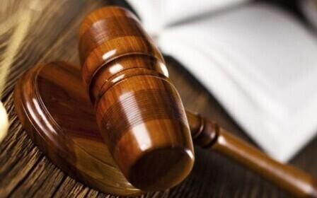 Обжалование заочного решения мирового судьи