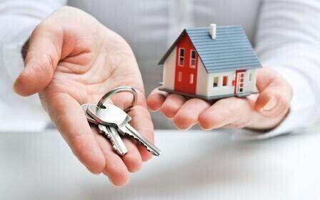 Можно ли продать квартиру государству