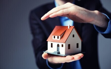 Как узнать являюсь ли я собственником квартиры