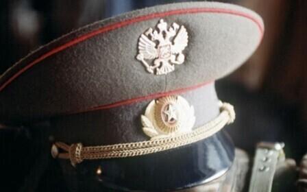 Как получить офицерское звание после гражданского вуза