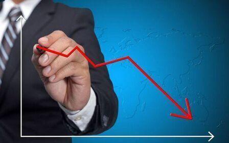 Как узнать подано ли на банкротство фирмы третьими лицами