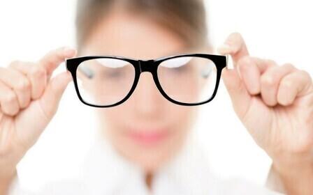 Можно вернутб очки если не подхлдят
