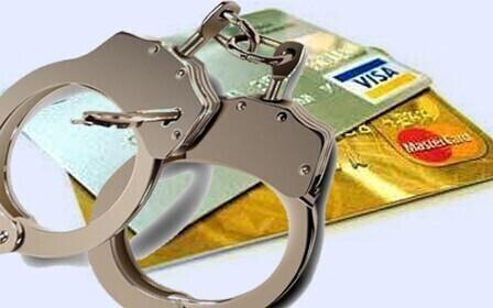 Что делать при аресте счетов приставами?
