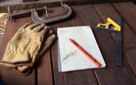 Статья 77 трудового кодекса РФ – предупрежден, значит вооружен! Статья 77 трудового кодекса РФ – общие основания для прекращения договора.