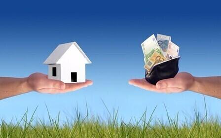 Грамотное заявление на раздел имущества. Заявление на раздел имущества – это важный документ, который именно в ваших интересах оформить