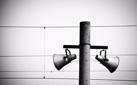 Закон «о тишине» в Москве вызвал очень неоднозначную реакцию со стороны народа. Что нужно знать об этом законе, как его не нарушить, и