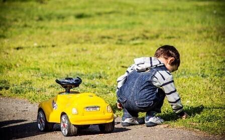Сколько стоит езда без страховки? Езда без страховки: пан или пропал? Страховка – документ важный, а если он не с собой или просрочен...