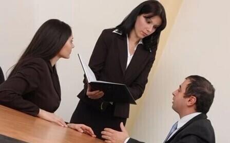 Консультация юриста по трудовому праву. Если Вы попали в неоднозначную или затруднительную ситуацию и Вам требуется трудовая консультация,