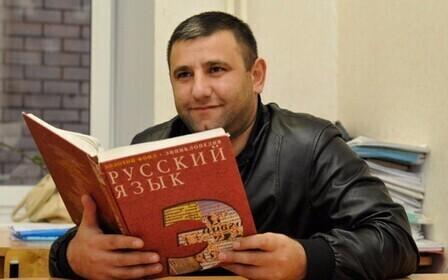 Получение гражданства в упрощенном порядке в РФ. Кто же вправе получить гражданство в упрощенном порядке? Можно ли получить быстрее,
