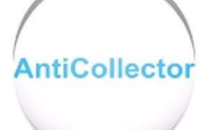 Программа АнтиКоллектор – страж Вашего спокойствия