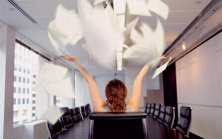 Увольнение без отработки. ТК РФ предлагает множество способов избежать уведомления работодателя за 2 недели, но не все о них знают.