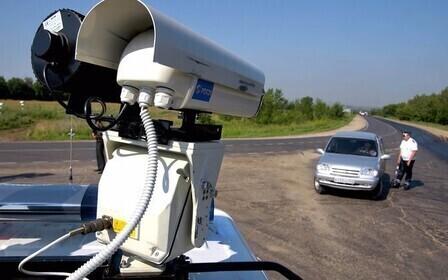 Как оспорить штраф за нарушение ПДД, которого вы не совершали, если его зафиксировала дорожная камера.
