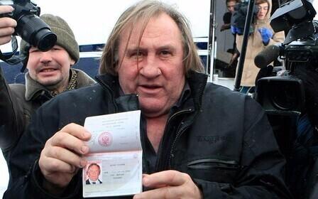 http://cherlock.ru/images/old/news/Stat_grajdaninom_RF_smojet_tolko_zakonoposlushnii_chelovek.jpg