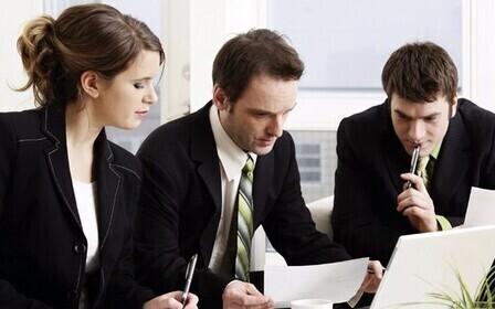 Бесплатный адвокат по кредитам поможет решить долговые проблемы