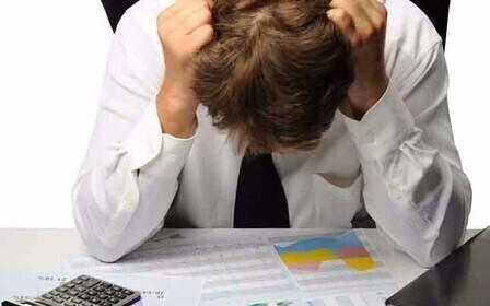 Кому поможет закон о банкротстве физических лиц