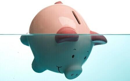 Для зачета суммы излишне уплаченного налога необходимо написать заявление о зачете суммы налога, либо штрафа, либо пени.